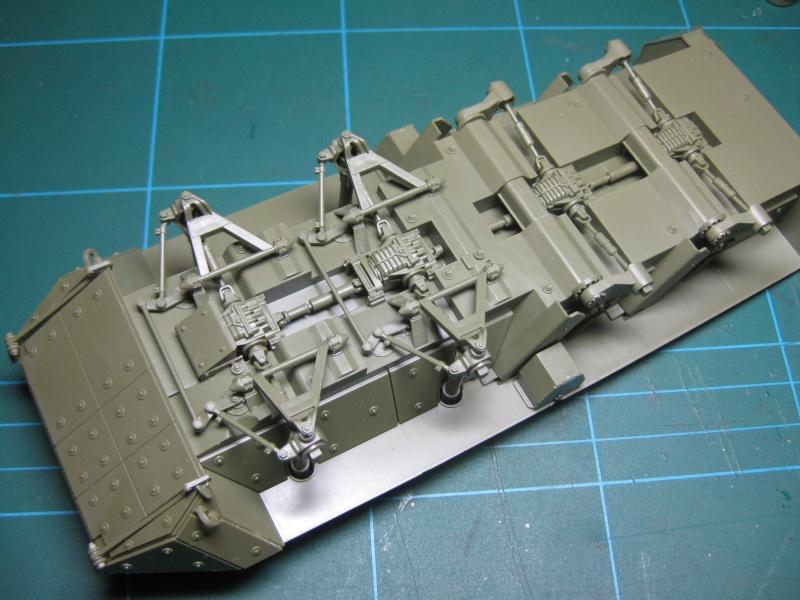 Stryker M1126 ICV Img_6810