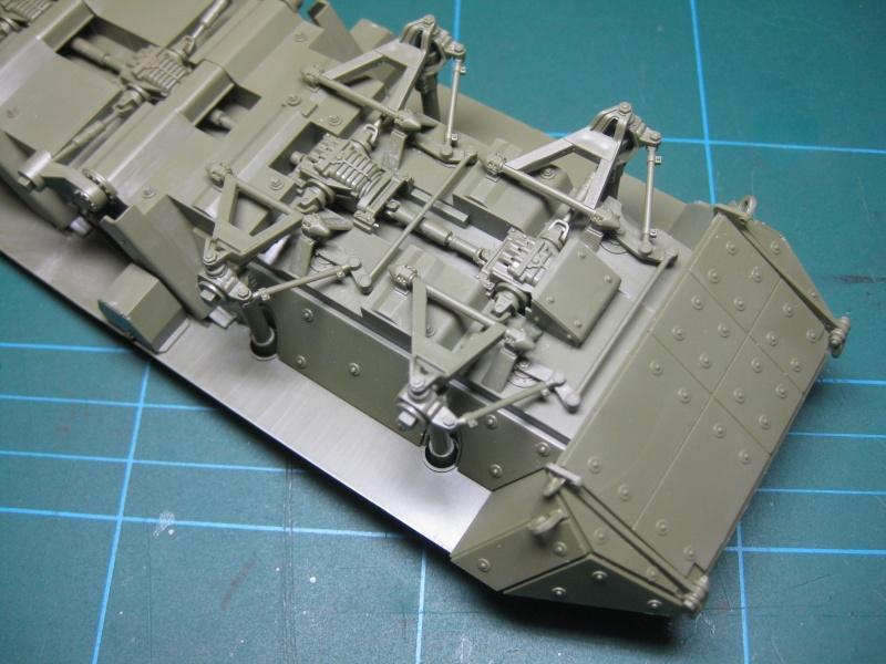 Stryker M1126 ICV Img_6811