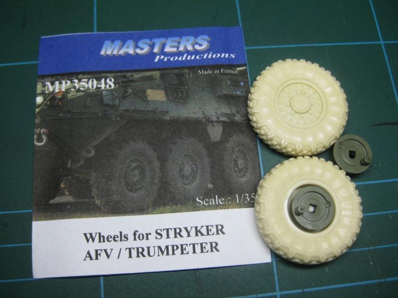 Stryker M1126 ICV Img_6812