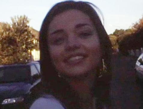Miranda Kerr Rare Super 8 Footage Dean Tirkot 2003 Rec24_10