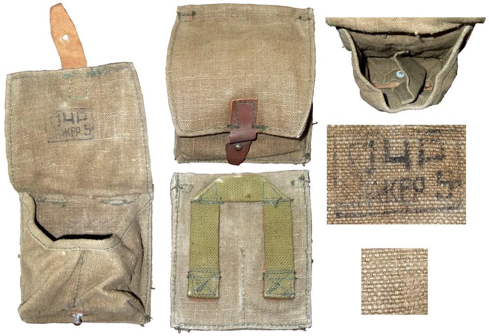 21 août 1968, parachutiste soviétique à Prague, opération Danube Porte-12