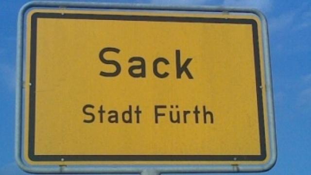Lustige Ortsnamen Bild110