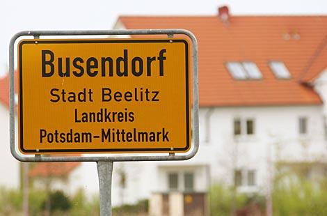 Lustige Ortsnamen Ortsna10