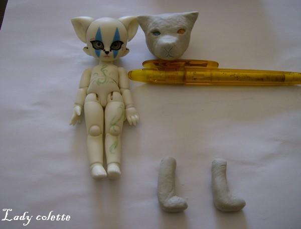 P&B amateur doll contest session 2 : VOTEZ !! Photo_10