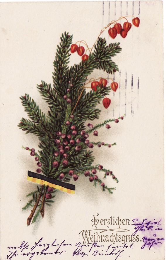 Weihnachtsgrüße Img0110