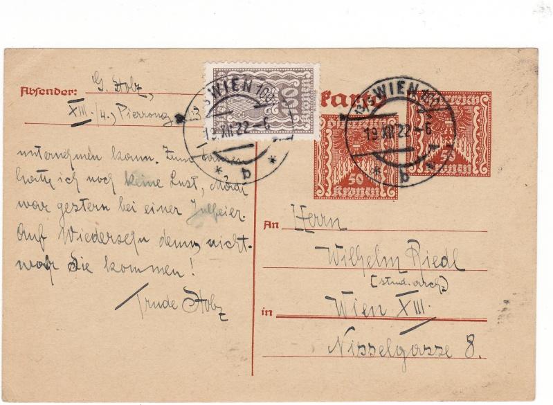 """Postkartenserie """"Quadratischer Wertstempel - Wertziffer im Dreieck"""" 1922-24 - Seite 2 Img30"""