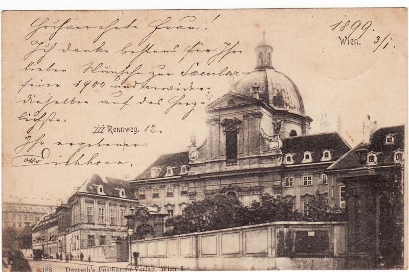 Wien Img41