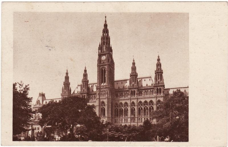 Wien - Seite 2 Img52