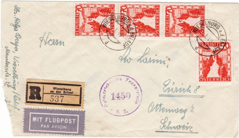 Orange Landschaft Österreich - Belege - Seite 3 Img55