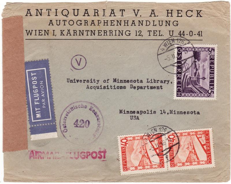 Orange Landschaft Österreich - Belege - Seite 4 Img60