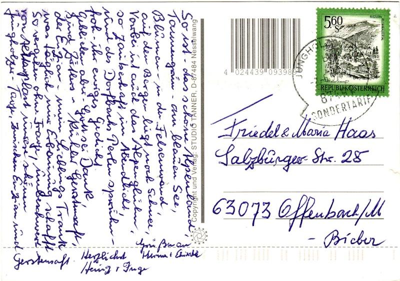 Schönes Österreich - Seite 2 Img_0020