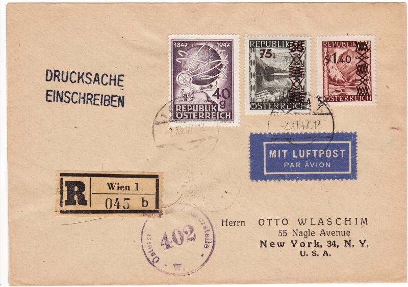 Landschaftsbilder ANK 738-766  -  Belege - Seite 3 Img_0034