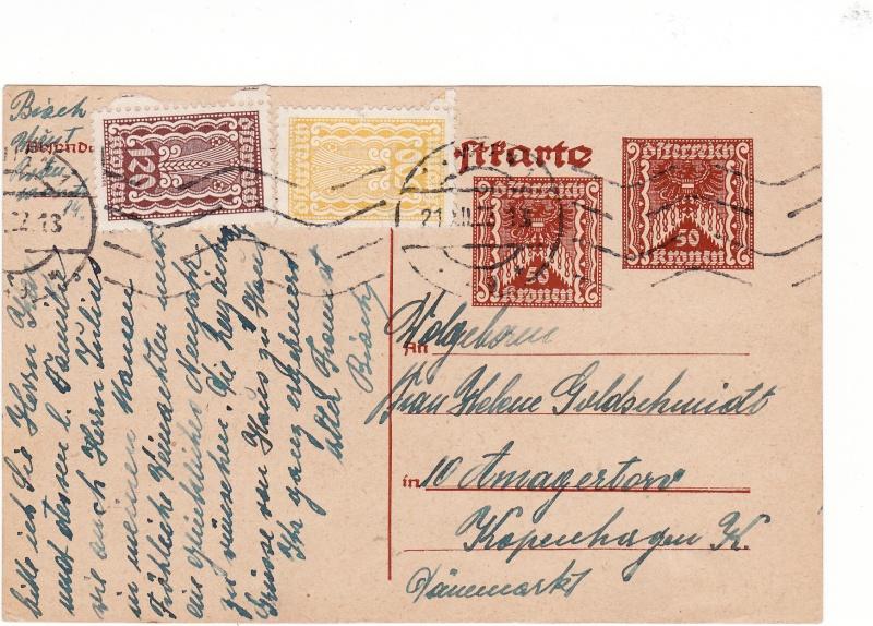 """Postkartenserie """"Quadratischer Wertstempel - Wertziffer im Dreieck"""" 1922-24 - Seite 2 Img_0044"""