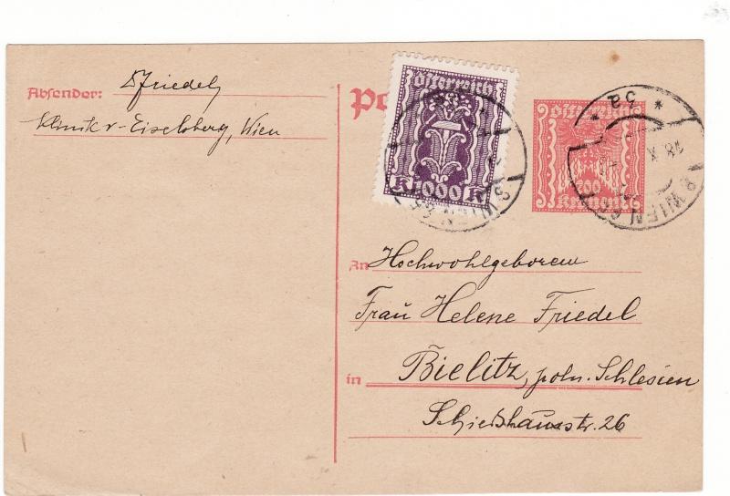 """Postkartenserie """"Quadratischer Wertstempel - Wertziffer im Dreieck"""" 1922-24 - Seite 2 Img_0056"""