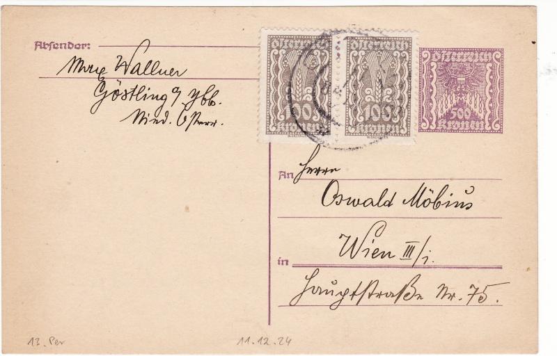 """Postkartenserie """"Quadratischer Wertstempel - Wertziffer im Dreieck"""" 1922-24 - Seite 3 Img_0077"""