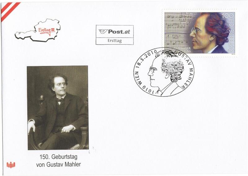 Mahler auf Briefmarke Img_0082