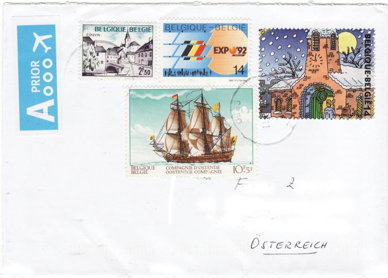 Historische Schiffe Img_0099