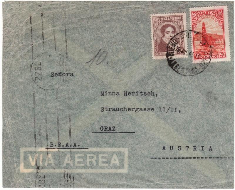 Argentinien Img_0111