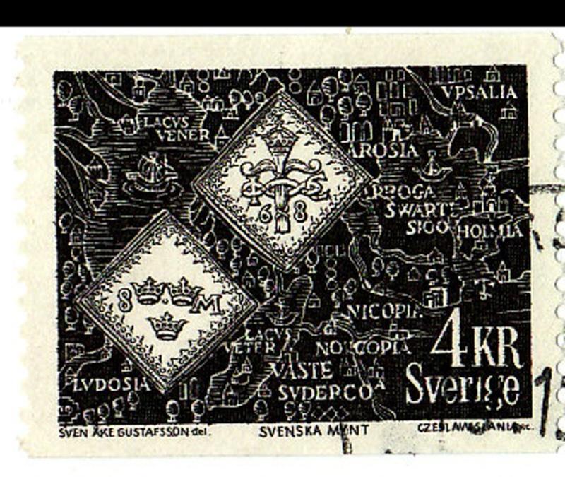 Nachtrag - Münzen auf Briefmarken Img_0112