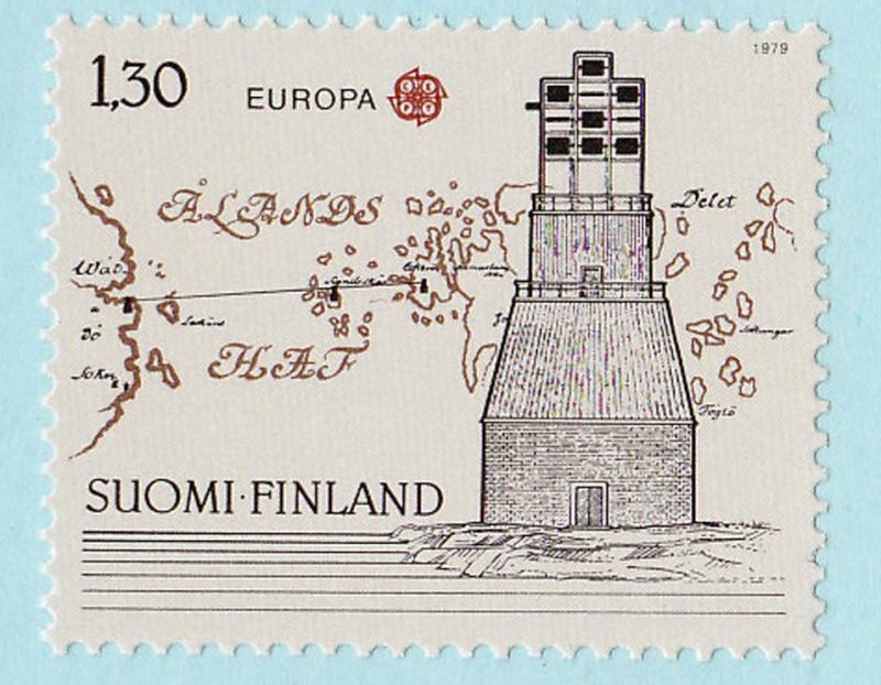 Landkarten auf Briefmarken - Seite 2 Img_0113