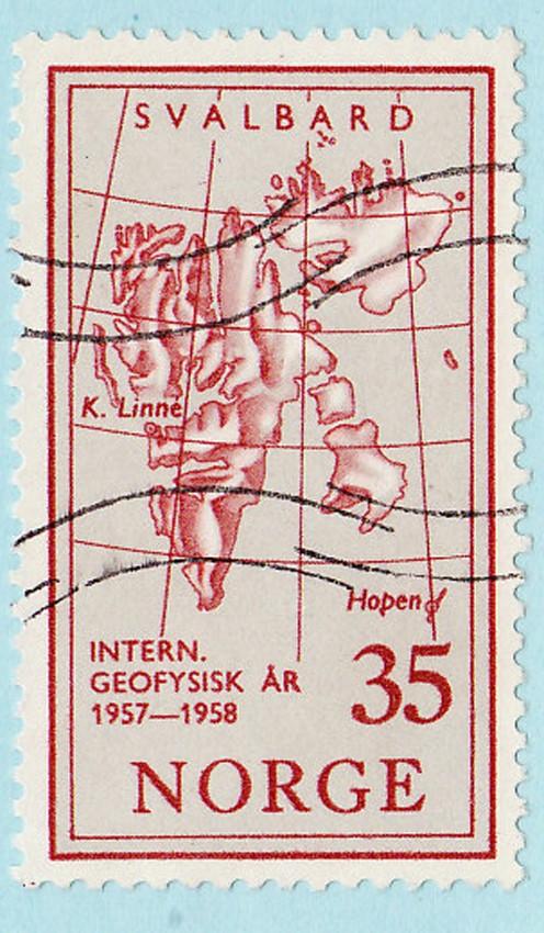 Landkarten auf Briefmarken - Seite 2 Img_0115