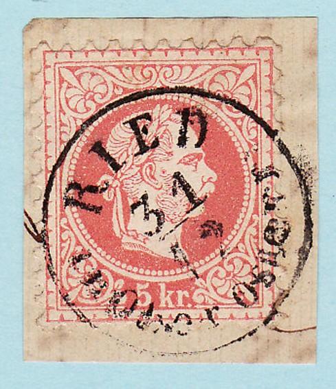 mannaro`s ALTÖSTERREICH STEMPELTHREAD (inklusive 1867) - Seite 2 Img_0126