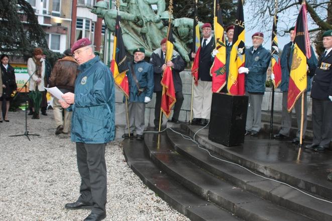 Commémoration du 7 avril 1994 à Verviers. Img_9110
