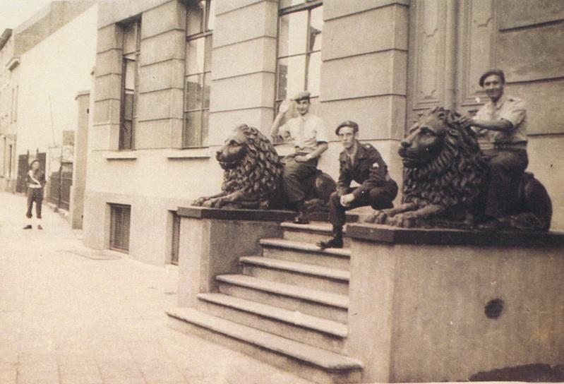 Tervueren 1948. Jean_p10