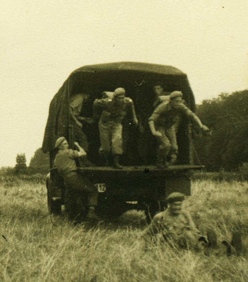 Tervuren 1948-2 Jean_p13