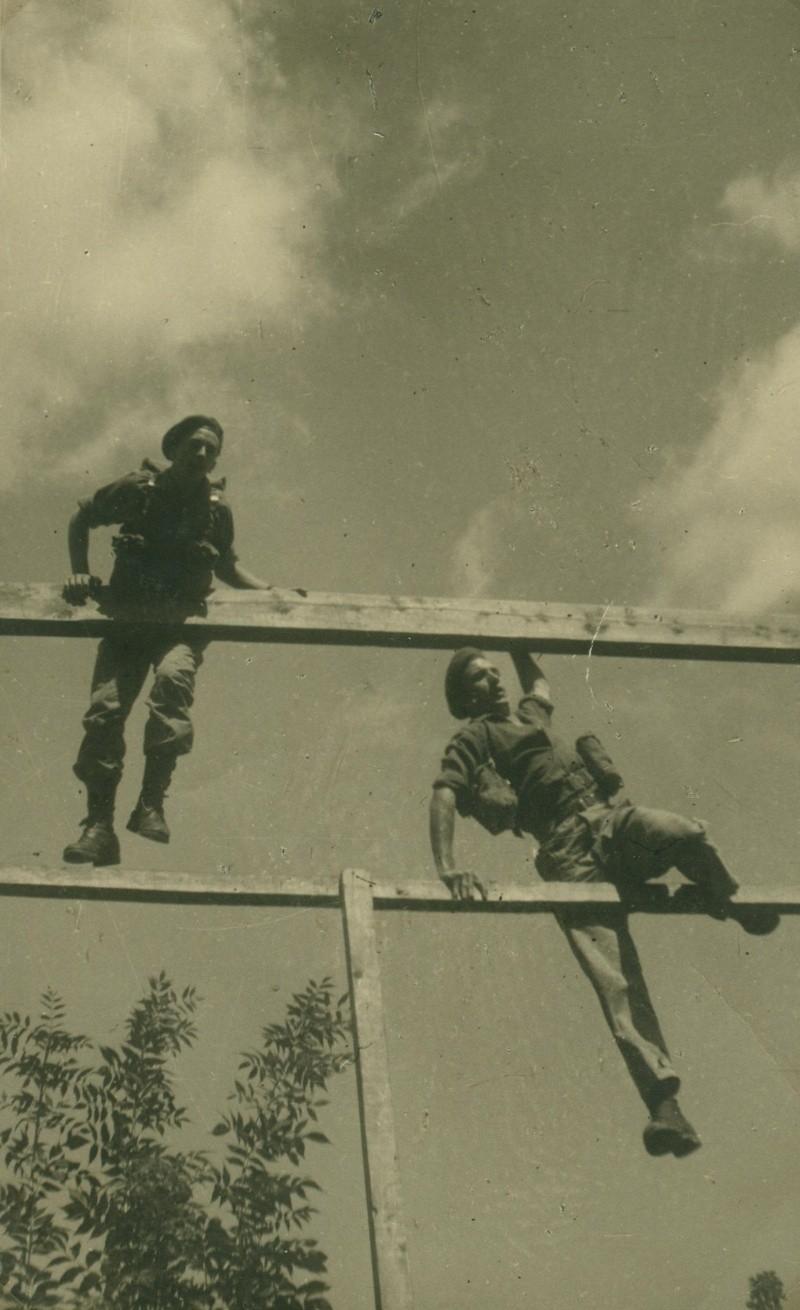 Tervuren 1948-2 Jean_p14