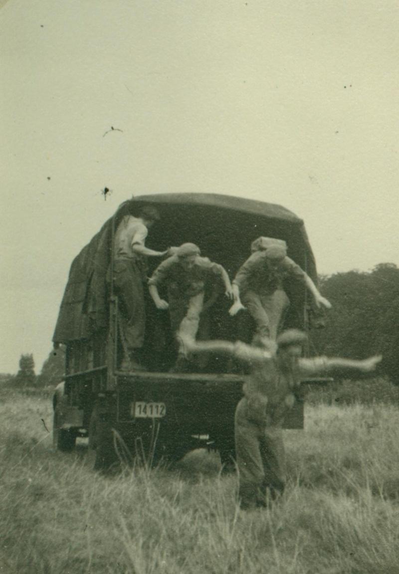 Tervuren 1948-2 Jean_p15