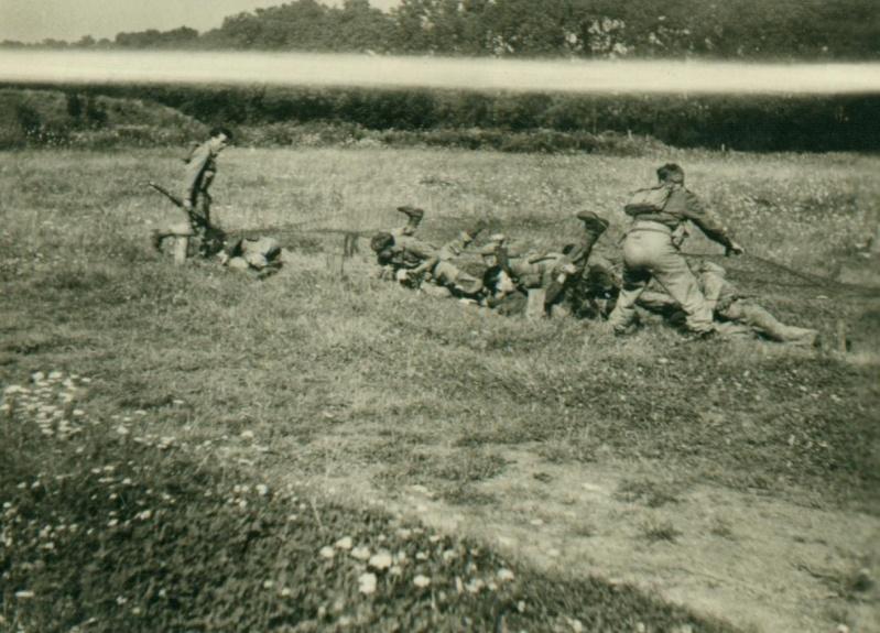 Tervuren 1948-2 Jean_p17