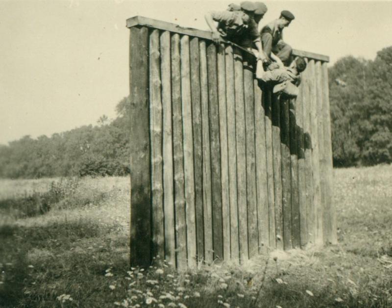 Tervuren 1948-2 Jean_p18