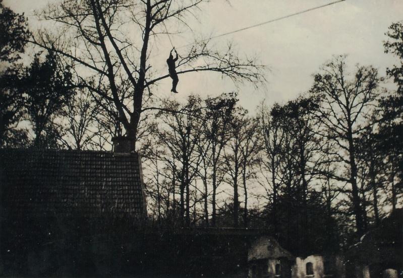 Tervuren 1948-2 Jean_p21