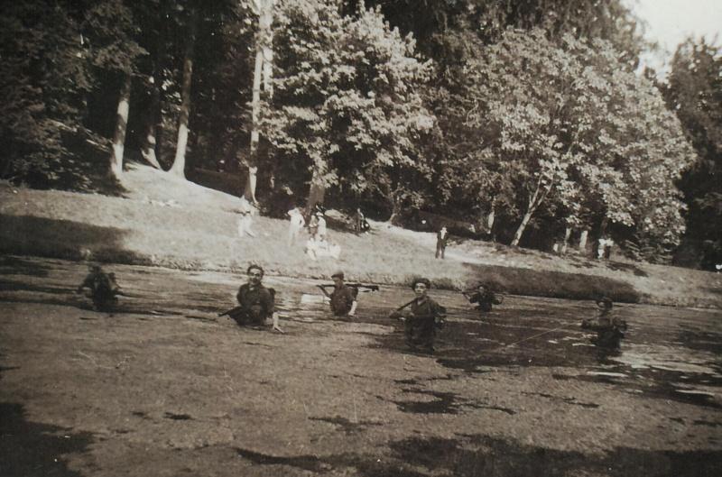 Tervuren 1948-2 Jean_p22