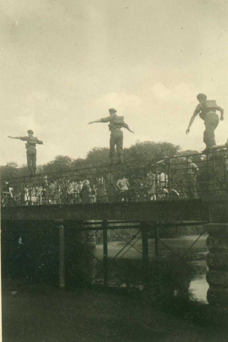 Tervuren 1948-2 Jean_p23