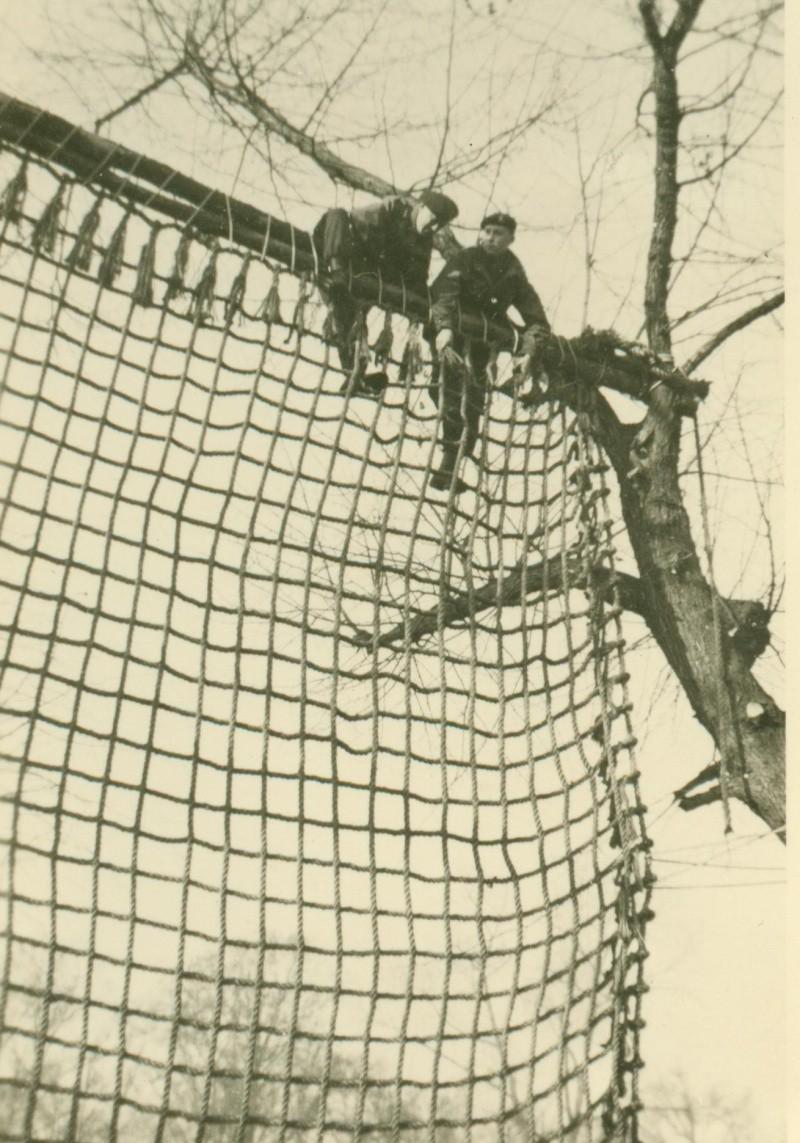 Tervuren 1948-2 Jean_p26