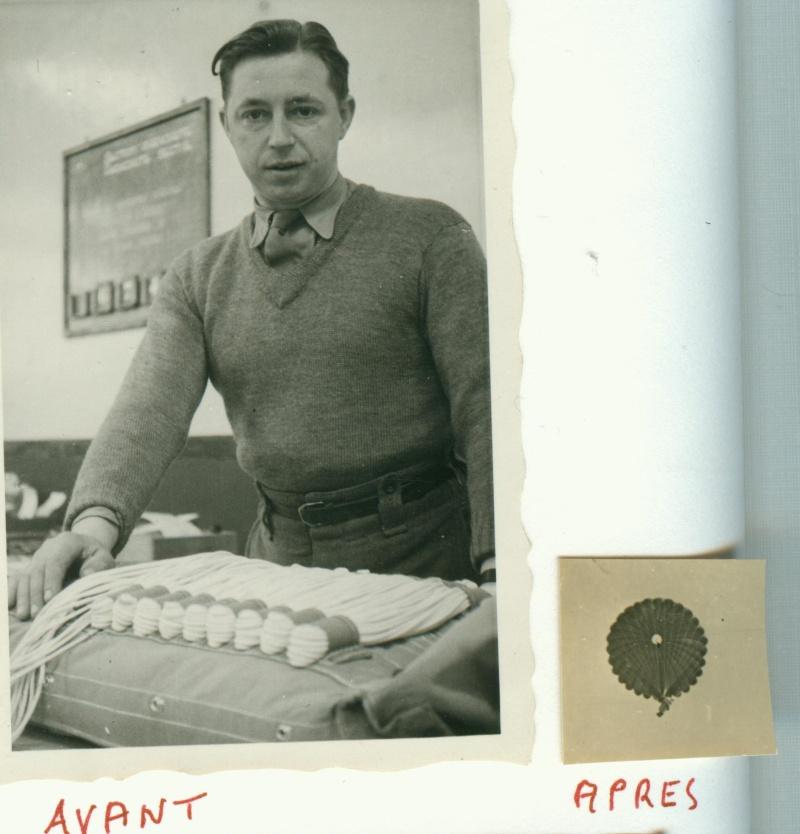 SCHAFFEN 1949 Jean_p35