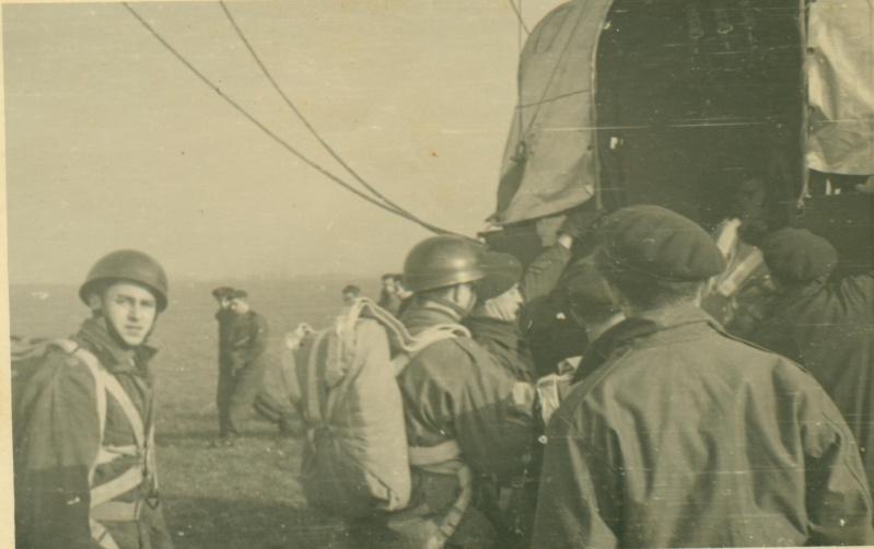 SCHAFFEN 1949 Jean_p39