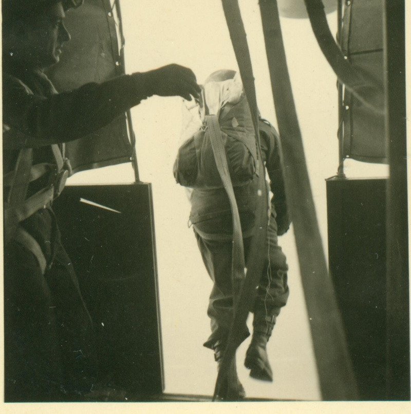 SCHAFFEN 1949 Jean_p42
