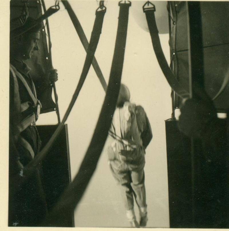 SCHAFFEN 1949 Jean_p43