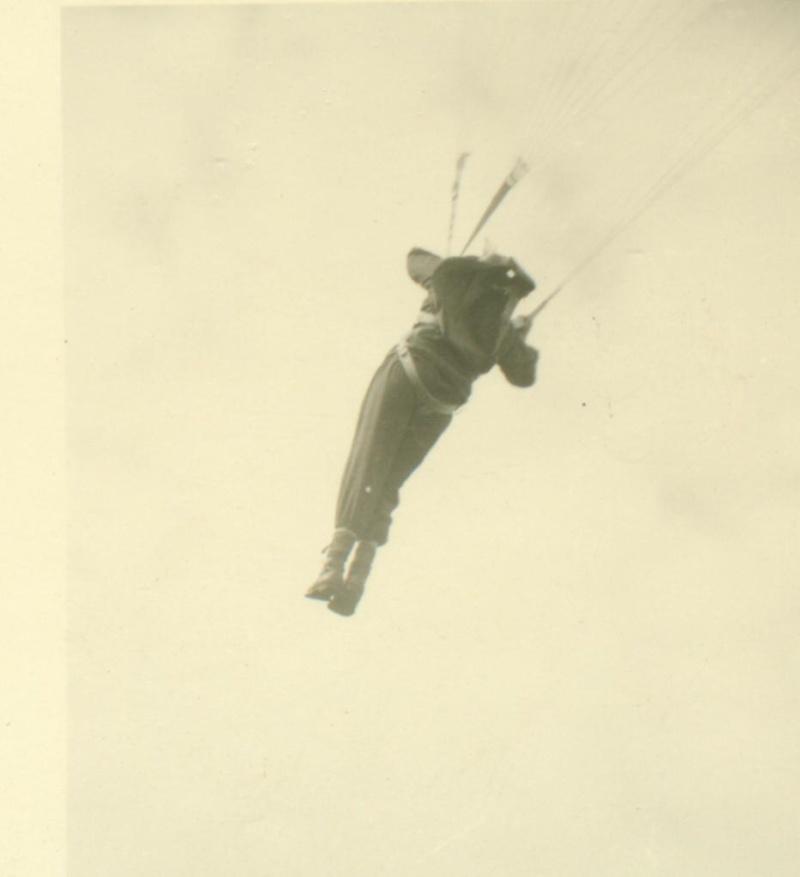 SCHAFFEN 1949 Jean_p44