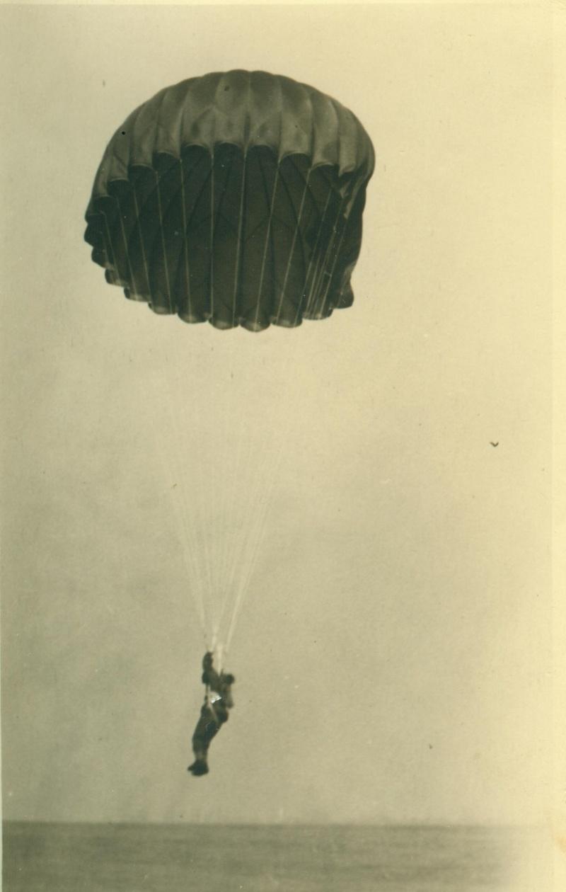 SCHAFFEN 1949 Jean_p45