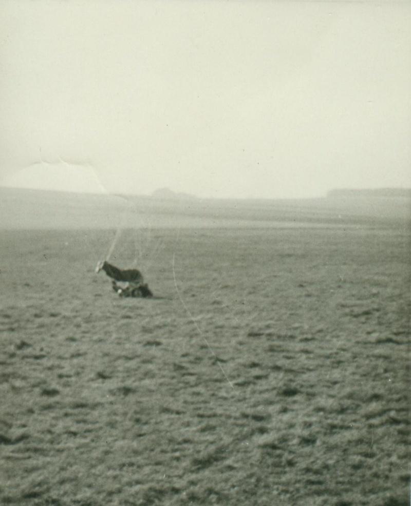 SCHAFFEN 1949 Jean_p46