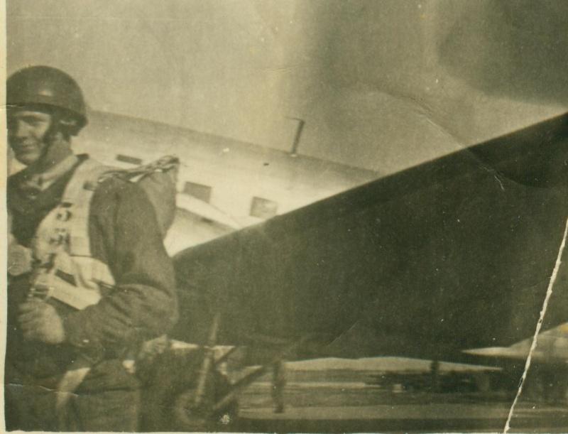 SCHAFFEN 1949: 2ème partie Jean_p47