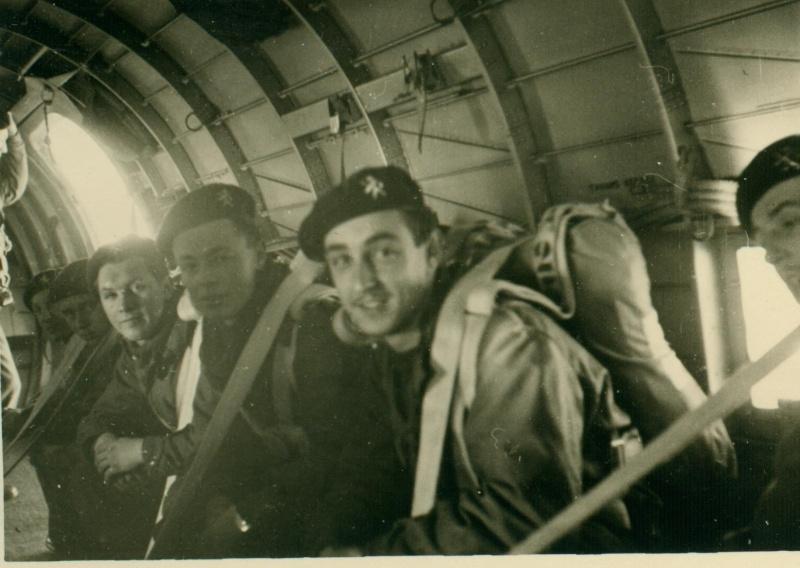 SCHAFFEN 1949: 2ème partie Jean_p50