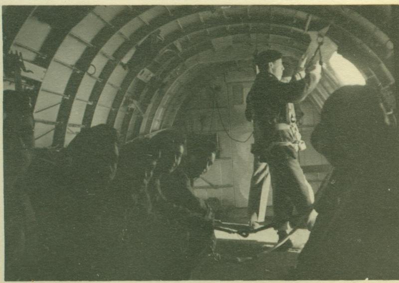 SCHAFFEN 1949: 2ème partie Jean_p51