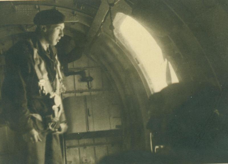 SCHAFFEN 1949: 2ème partie Jean_p52