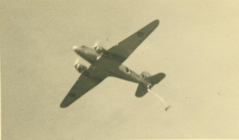 SCHAFFEN 1949: 2ème partie Jean_p55