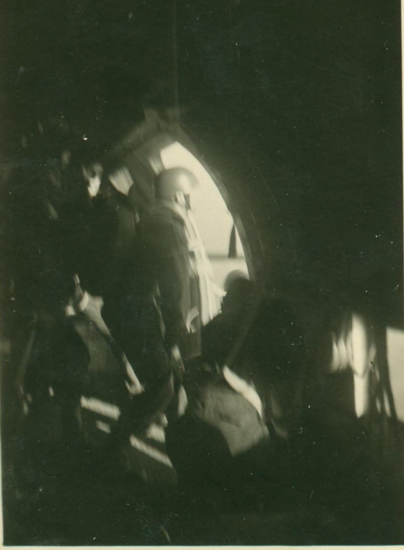 SCHAFFEN 1949: 2ème partie Jean_p56